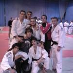 Tournoi EMV - Equipe Junior
