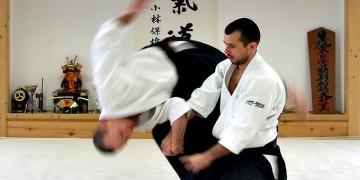 aikido_760