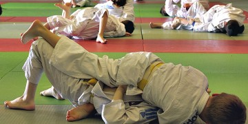 judo_760
