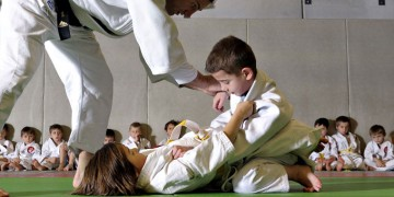 judo_ama_760