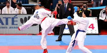karate_760