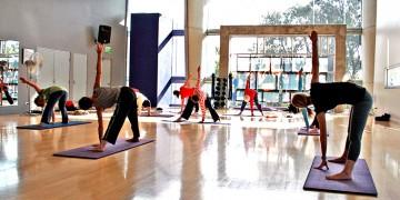 yoga_760